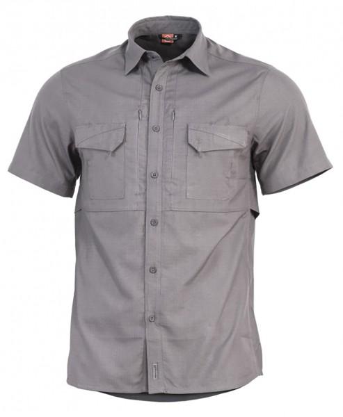 Pentagon Plato Shirt Kurzarm
