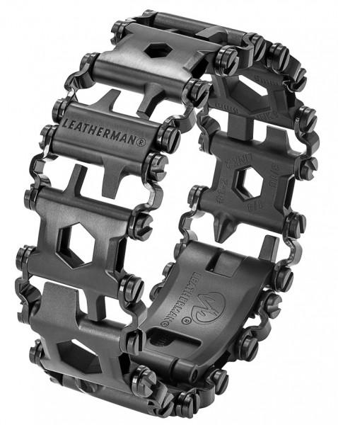 Leatherman Tread Multitool Armband