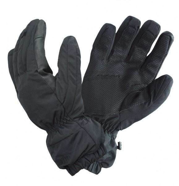 Blackhawk ECW2 Winter OPS Gloves
