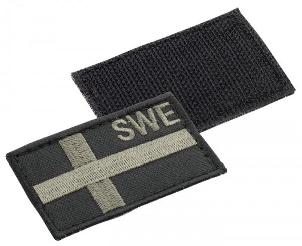 SnigelDesign Hoheitsabzeichen SWE