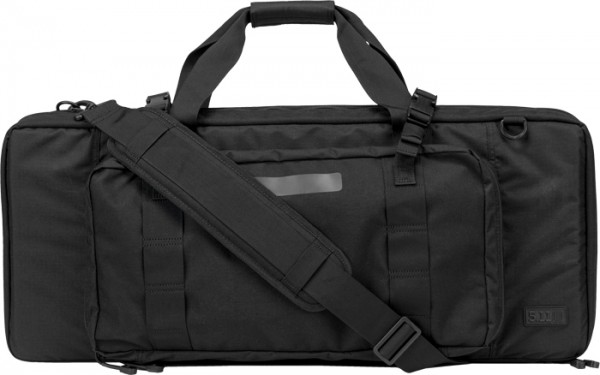 5.11 Waffentasche Double Rifle Case 28""