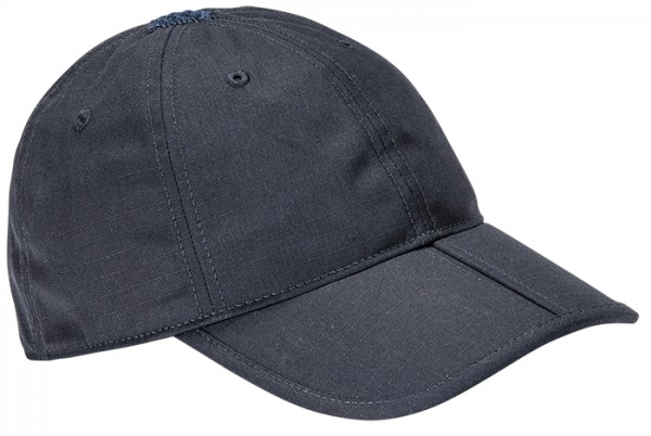 5.11 Tactical Foldable Uniform Hat