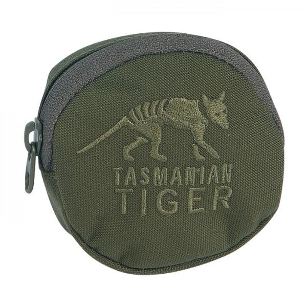 Tasmanian Tiger Dip Pouch Oliv