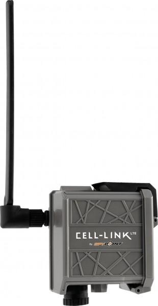 Spypoint CELL-LINK LTE Universal Wildkamera Adapter