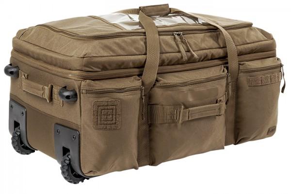 5.11 Tactical Mission Ready 3.0 Einsatztasche