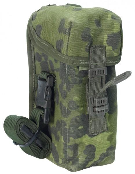 Dänische Magazintasche M96 PLCE Gebraucht