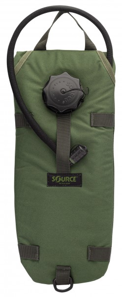 Source IDF Tactical Hydration System 3 L