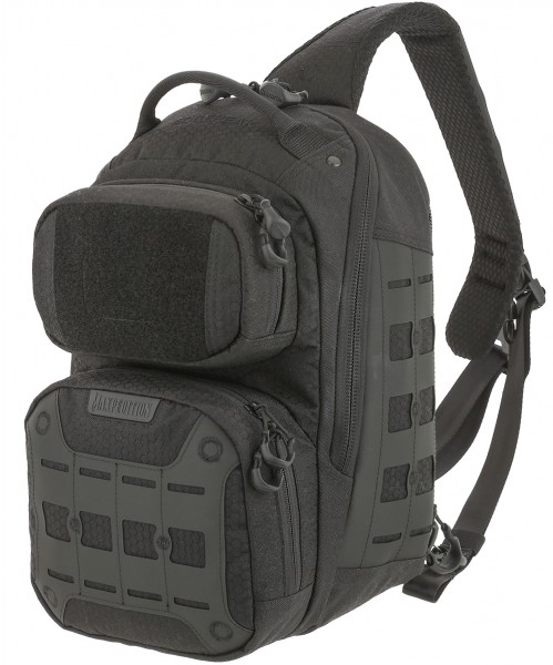 Maxpedition Edgepeak Sling-Pack 15 L