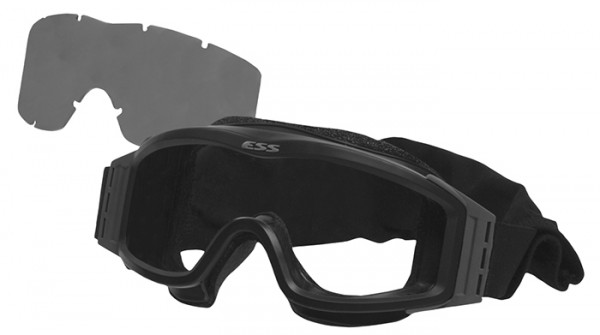 ESS Profile NVG Tactical Goggle