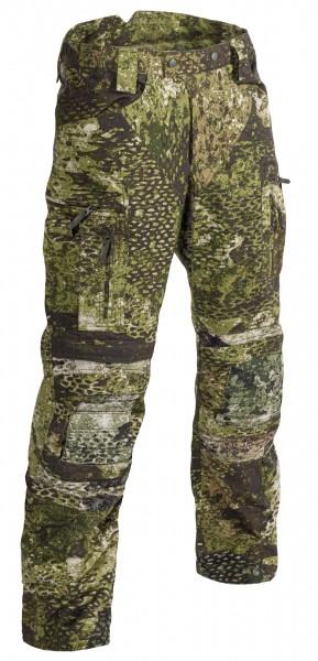 UF PRO Striker XT Gen.2 Combat Pants WASP
