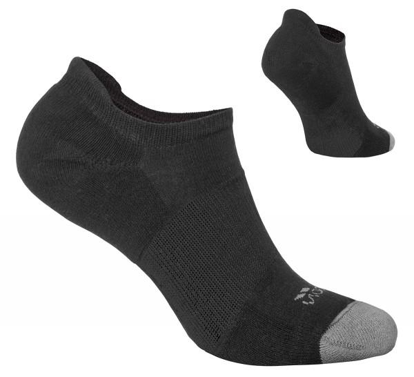 Pentagon Invisible Sneaker Socken