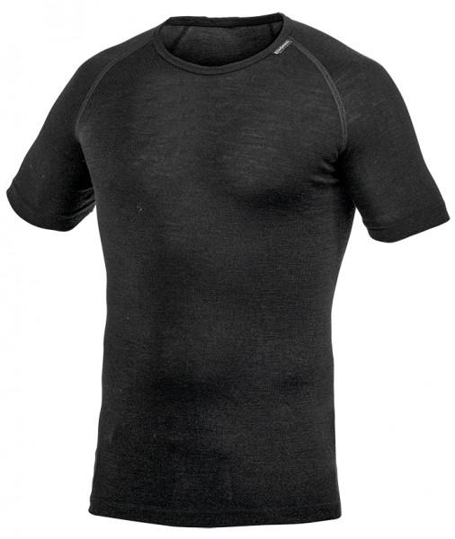 Woolpower T-Shirt Lite