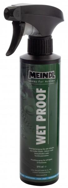 Meindl Wet Proof Imprägnierspray 275 ml