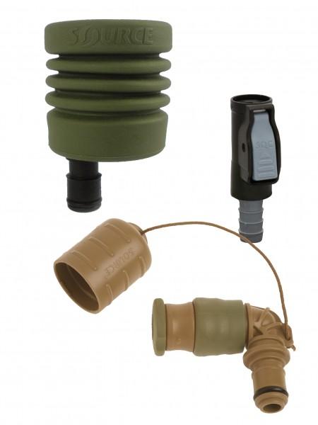 Source Hydration Upgrade Kit