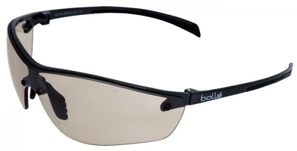 Bolle Schutzbrille Silium Plus CSP Platinum