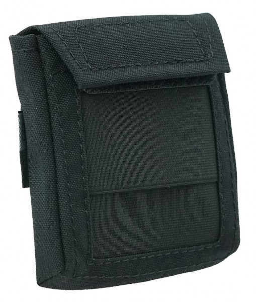 Templars Gear Schutzhandschuh-Tasche 1.1