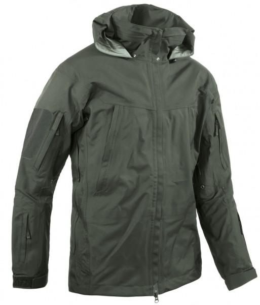 UF Pro Regenjacke Monsoon XT Gen.2