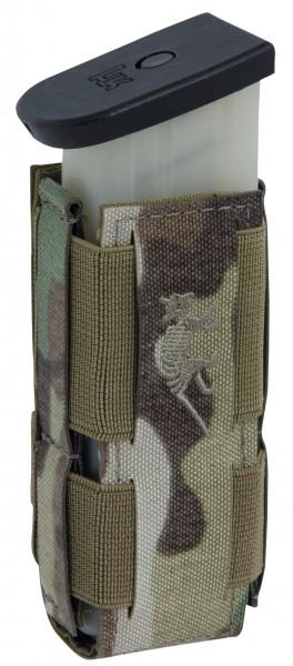 Tasmanian Tiger Magazintasche SGL Pistol Mag Pouch MCL