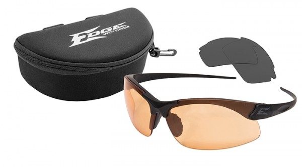 Edge Tactical Sharp Edge TT Kit G-15/ Tigers Eye