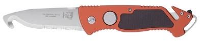 Eickhorn Rettungsmesser PRT-XI