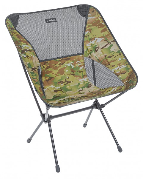 Helinox Chair One XL Campingstuhl