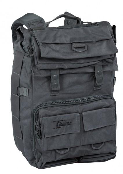 LBT Evolution Backpack Urban Ops