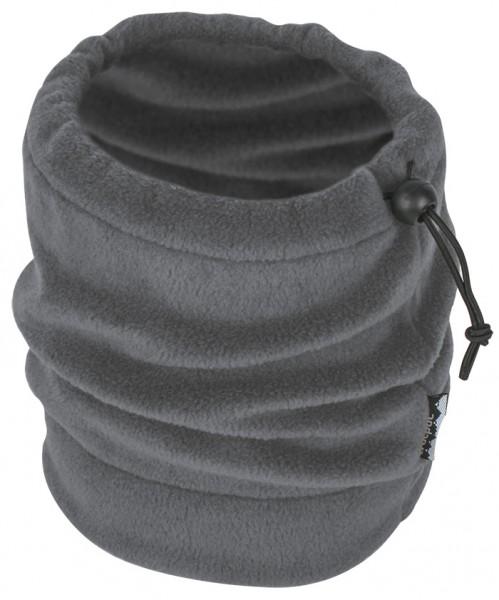 Viper Fleece Neck Gaiter
