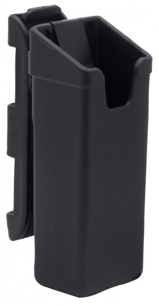 ESP Magazintasche MP5 mit Molle-Clip