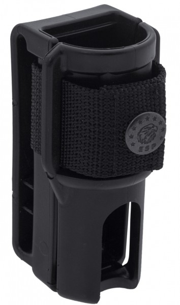 ESP Gürtelholster für Teleskop-Schlagstock