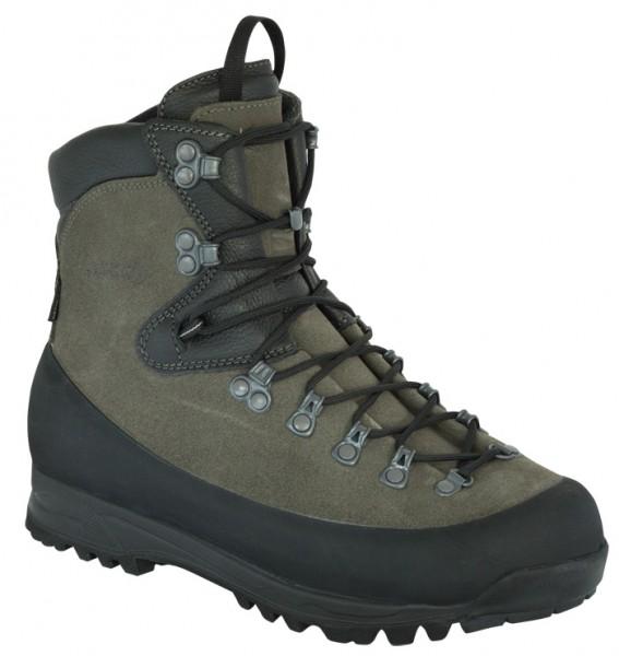 AKU mountain boot KS SCHWER GTX N