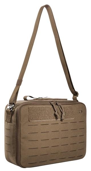 TT Modular Support Bag Medic Umhängetasche
