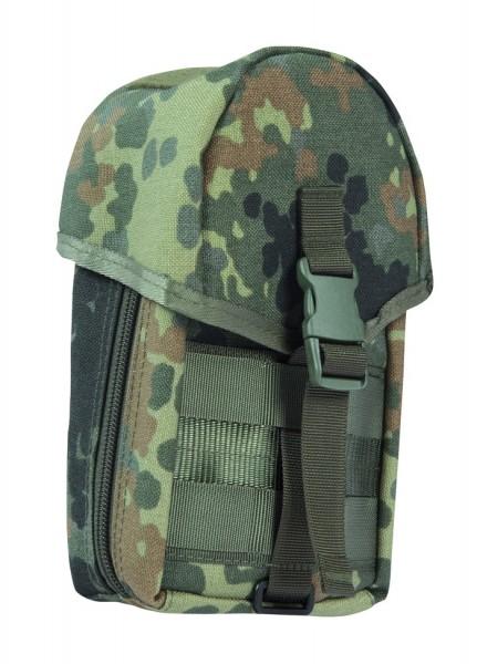 75Tactical Patronentasche G22 Sniper Flecktarn