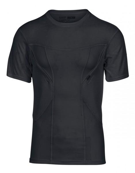 5.11 Tactical CAMS Holster Shirt