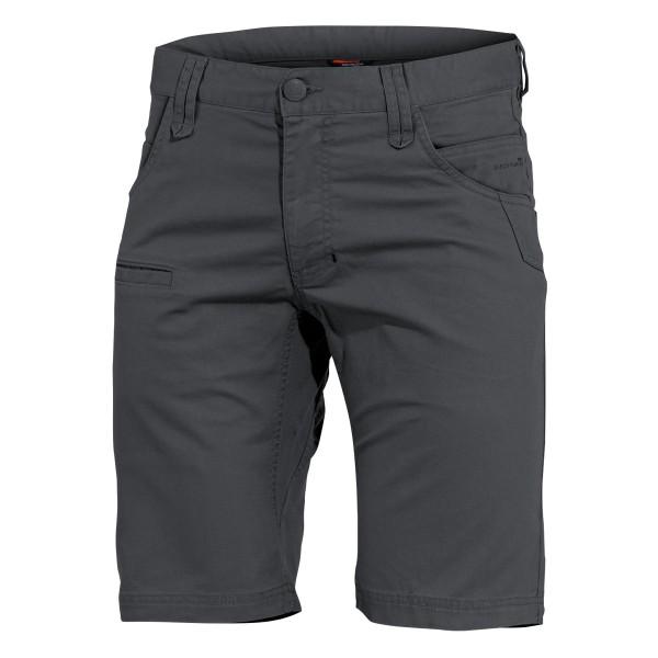 Pentagon Rouge Hero Shorts