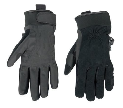 Handschuhe 75Tactical LPDS Schwarz