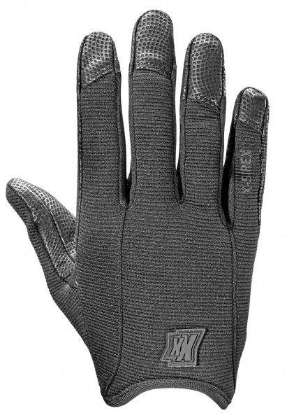 KinetiXx X-Sirex Durchsuchungs- und Einsatzhandschuh