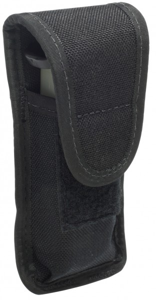 Uncle Mike's Sidekick Universal Mag Pouch