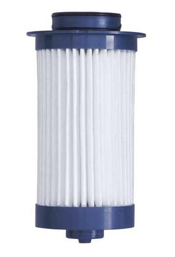 Katadyn Ersatzfilter für Wasserfilter Vario