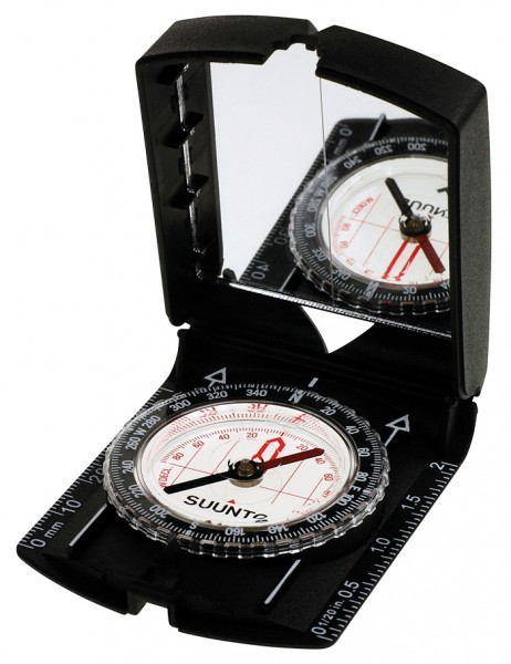Suunto MCB NH Kompass