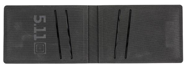 5.11 Tactical QR Card Wallet