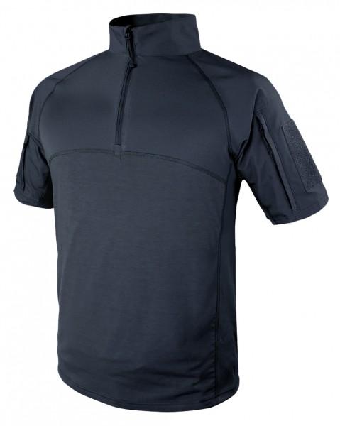 S.T. Condor Combat Shirt Kurzarm