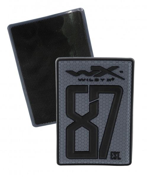 Wiley X Rubber Patch 87 est.