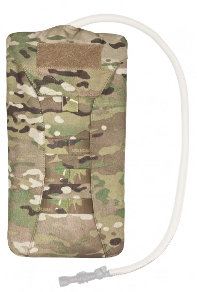 Warrior Elite Ops Hydration Carrier GEN2 Multicam