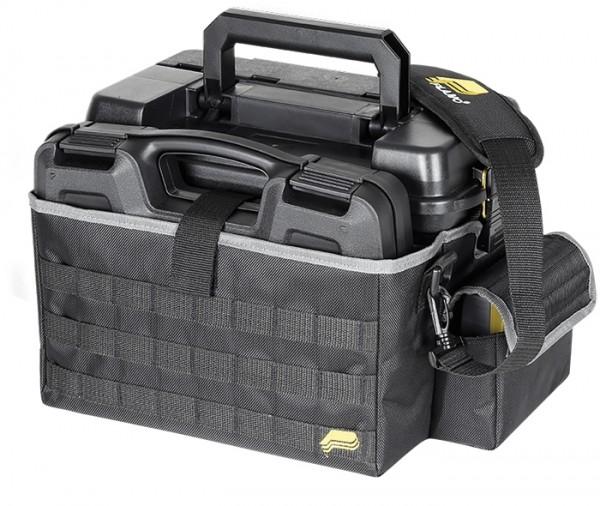 Plano X2 Range Bag Large