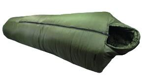 Highlander Schlafsack Challenger 400