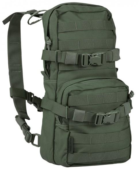 Rucksack Warrior Cargo Pack OD