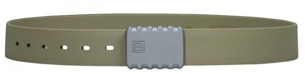 5.11 Apex T-Rail Belt Sandstone