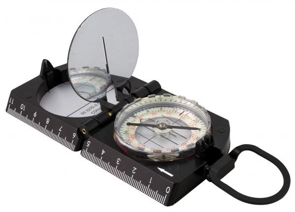 BW Kompass Breithaupt Neu