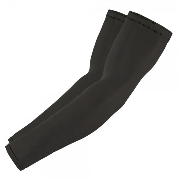 S.T. Condor Arm Sleeves