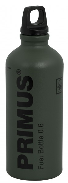 Primus Brennstoffflasche 0,6 Liter